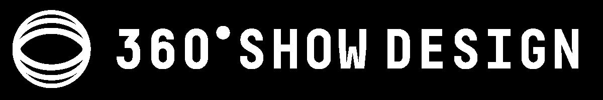 360 Show Design